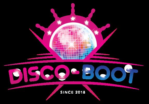 logo-discoboot_m
